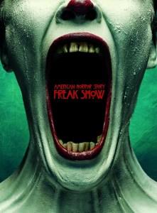 freakshowHorrorStory