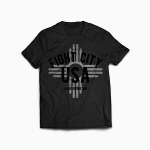 fight-city-abq-new-mexico