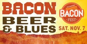 baconfest_500_0_1444741992