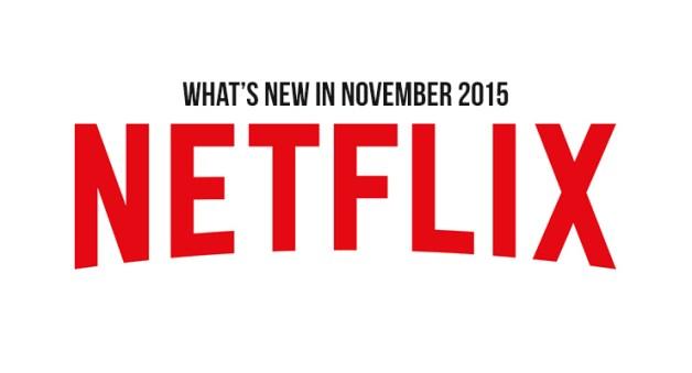 netflix-november-2015