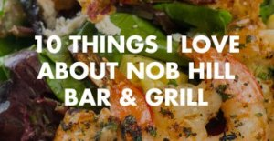 nob-hill-bar-and-grill-feature