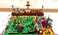 ZOZO_Lego_robert