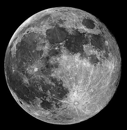 Resultado de imagen de moon