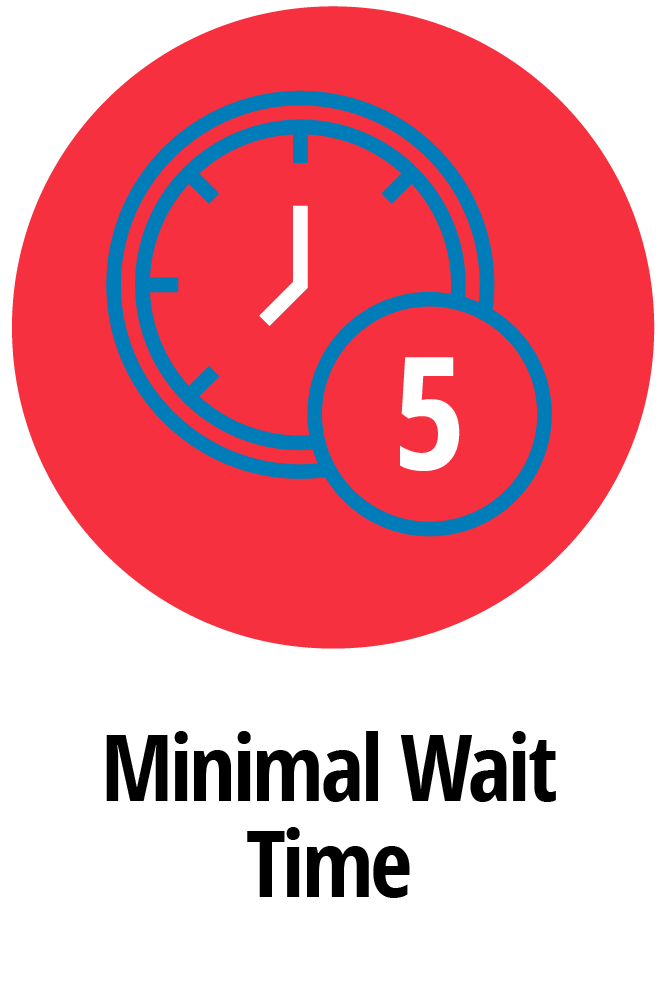 wait-time-09-09