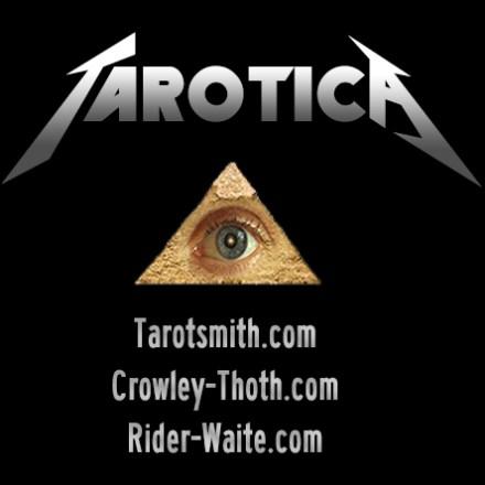 tarotica.com