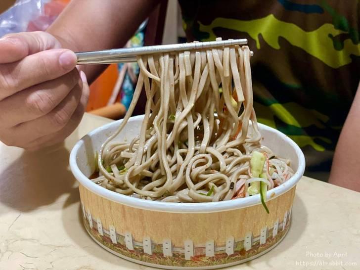 20210916121712 70 - 早餐就吃得到日本料理!第二市場阿月壽司你吃過了沒
