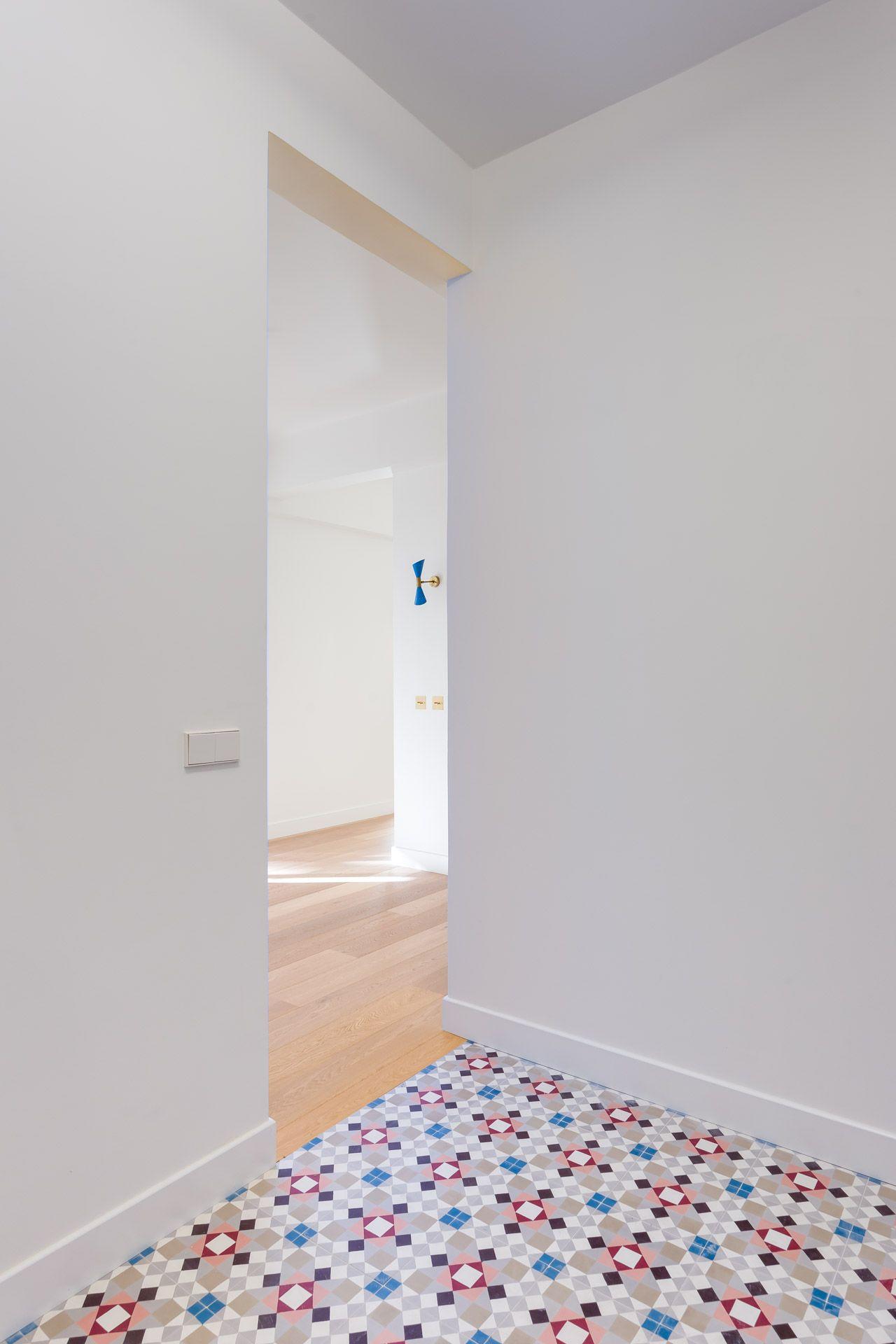 Abracadabra Decor Vigo Home Staging Compostela reforma integral de vivienda - decoración