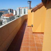 Abracadabra Decor Home Staging Vigo Aragón Terraza