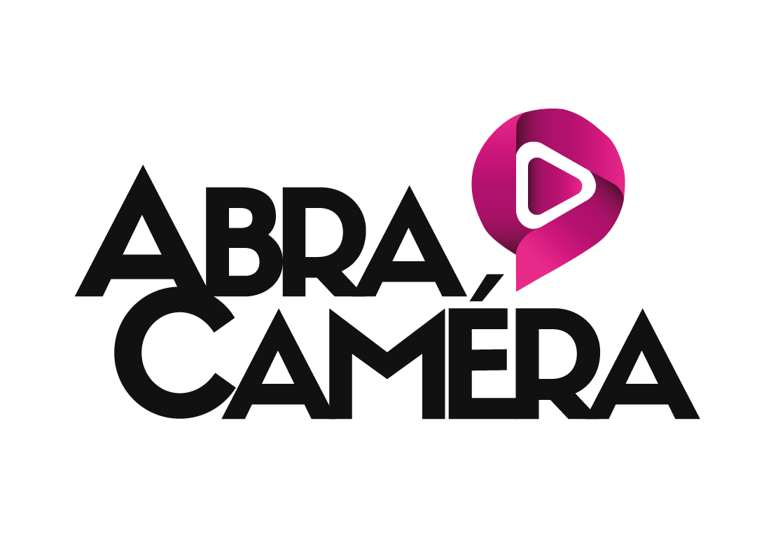 AbraCaméra