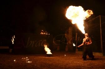 magie-du-feu-54