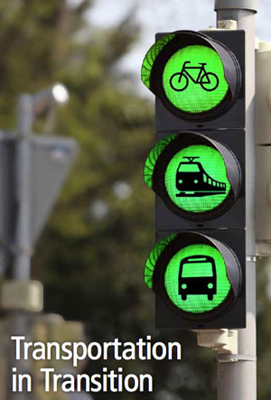 Transportation_Transition_Image
