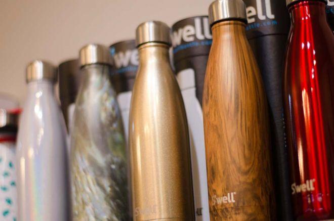 Swell Bottles Generic Image