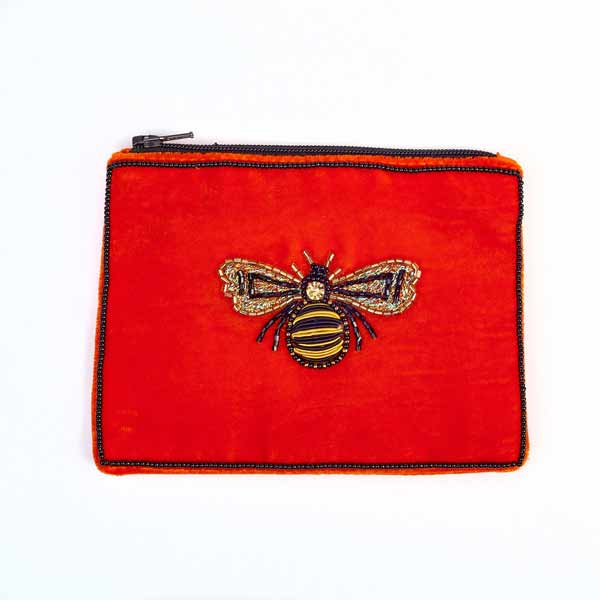 AW19-Accessories-my-doris-bee-purse