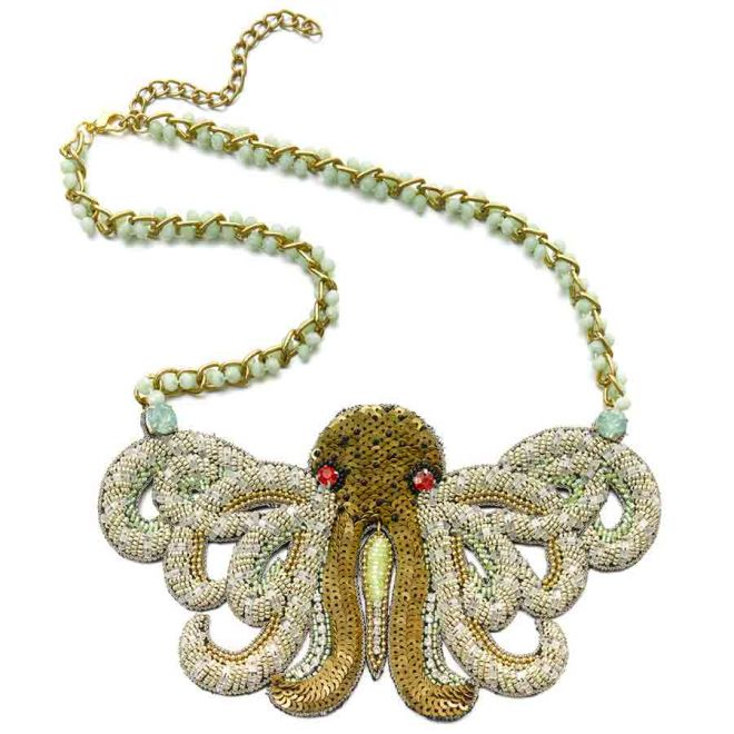 AW19-Jewellery-Narratives-The-Line-Octopus-Necklace