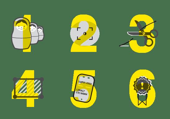 6 rekommendationr-01