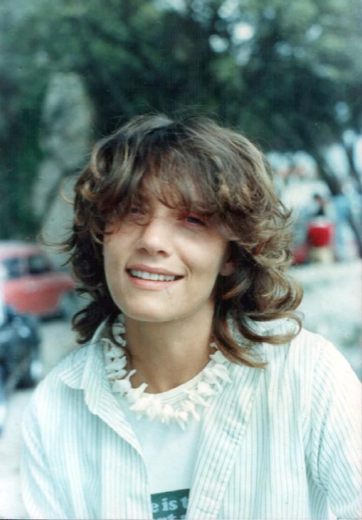 maria-cortesao_1982