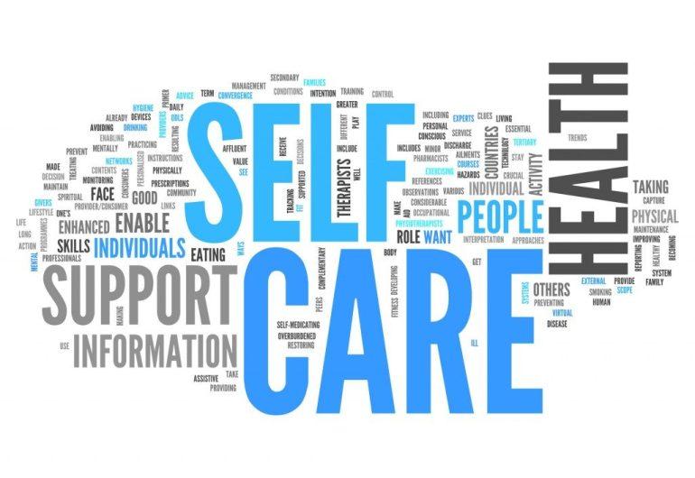 Art-Self-care-1024x705