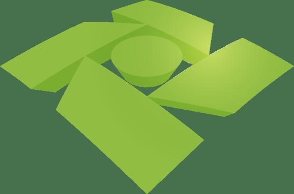 symbol-receita