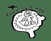 4 Confidence
