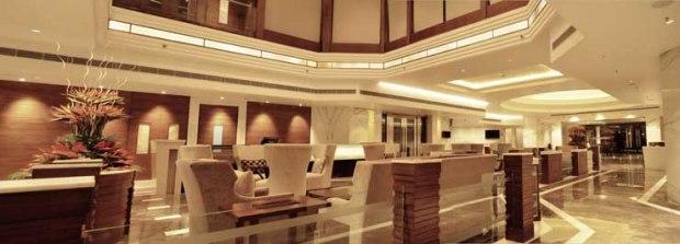 Lobby_Restaurant