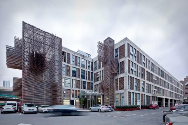 08 back facade