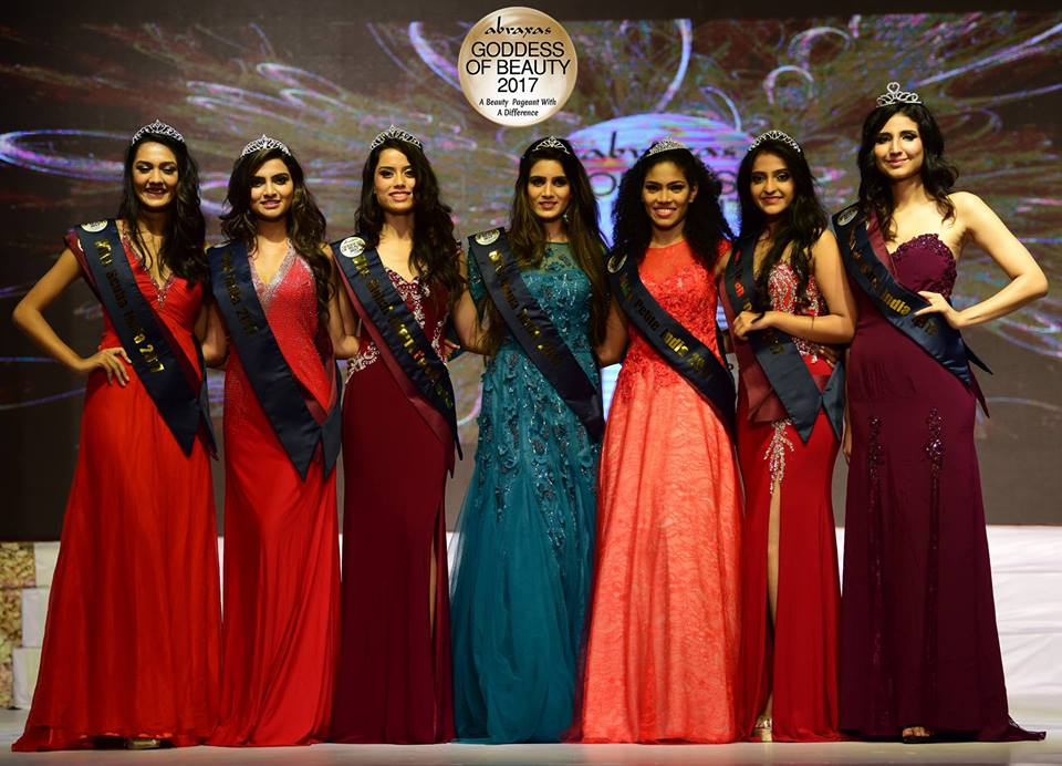 Pageants - Abraxas Lifestyle