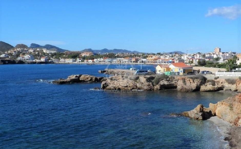 2020-04-16 12_56_57-Wikiloc _ Ruta Paseo por el entorno de las Calas y el Faro de Cabo de Palos (La