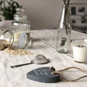 ľanový obrus na jedálenský stôl