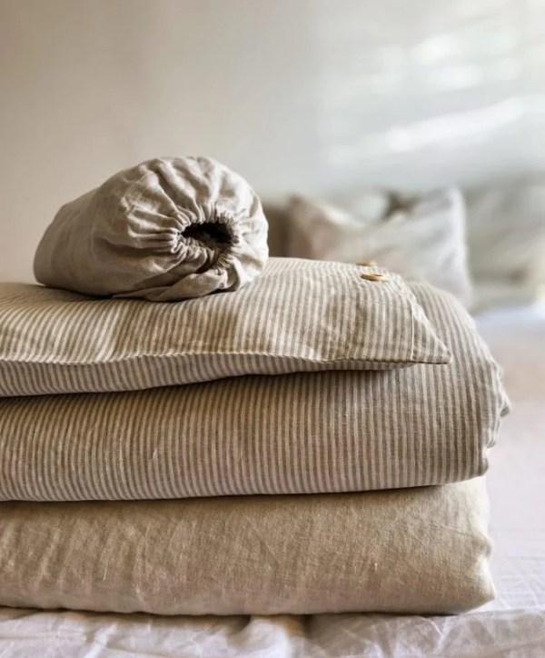 slovenské posteľné obliečky