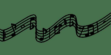 melody-148443_960_720