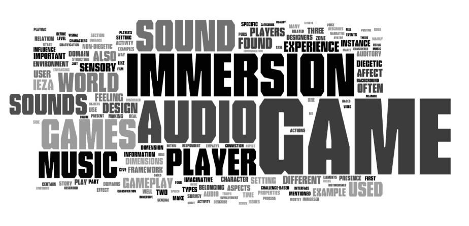 immersive_sound_wordle