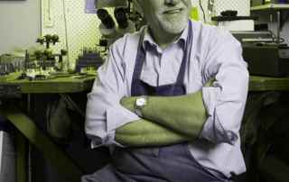 Greg John, Master jeweller, Melbourne master jeweller, custom made jewellery designs, qualified jeweller, experienced jeweller,