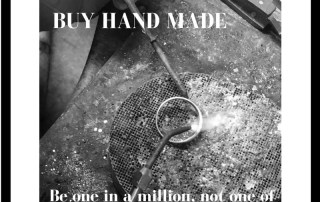 Buy hand made, one off jewellery, individual designs, custom made designs, quality designs, quality hand made jewellery, qualified jewellers