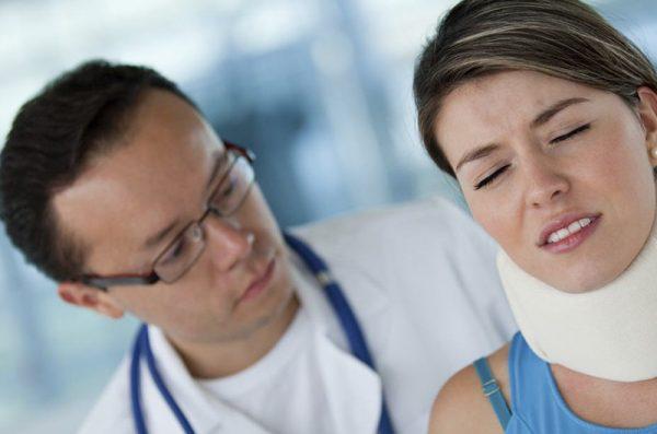 lesiones medicas fraudulentas mutuas
