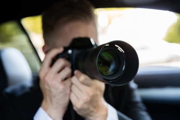 seguimiento personal detectives legal