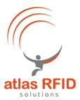 Atlas RFID Store