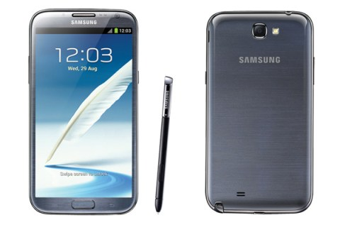 Galaxy-Note-2-front