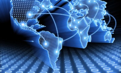 internet reach