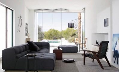 modernize home