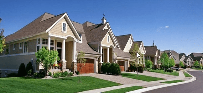 Building Your Dream Home U2013 The Construction Process