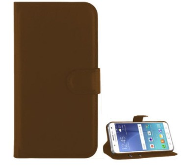 olixar leather case samsung galaxy j5 case