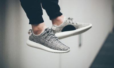 Top 10 Sneakers To Have