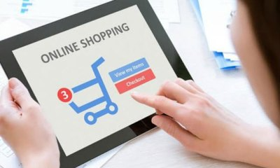 online shopping comparison sites in india
