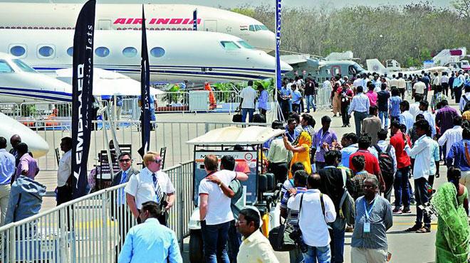 Indian Passengers