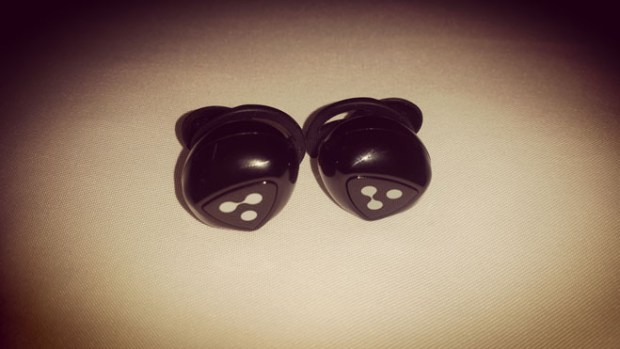 Syllable D900 Mini Wireless Earbuds abrition screenshot 5