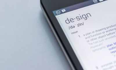 Most Common Mobile App Design Mistakes