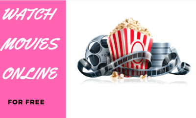 Best Free Movie Websites To Watch Movies Online For Free