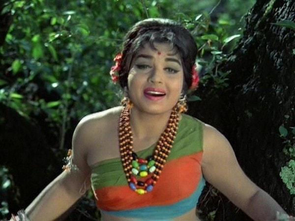 Jayaram Jayalalithaa hot