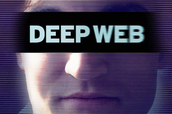 Access the Deep Web on Your Android Phone
