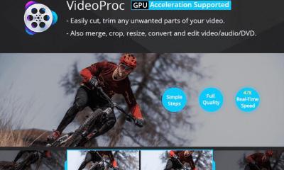 VidPaw Online Downloader 2 0 - Your Best Video & Audio